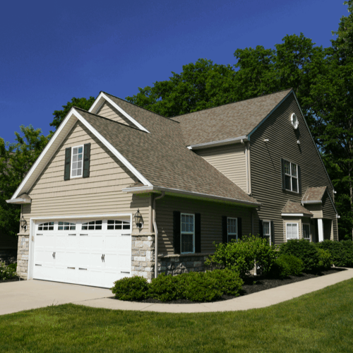 Apartments For Rent In Avon Connecticut: Apartments & Houses For Rent